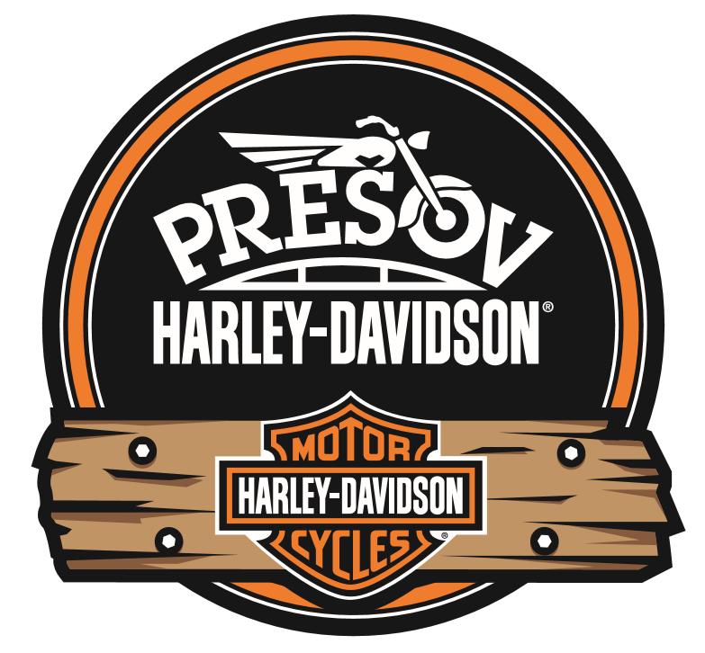 Harley-Davidson Prešov venuje koženú prilbu Avion v hodnote 247,40 EUR