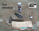 Test video UltraSeal