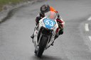 Mid Antrim 150 - Írsky roadracing šampionát 2016 - Chris Usal