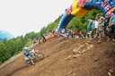 Erzbergrodeo 2016 - Red Bull Hare Scramble