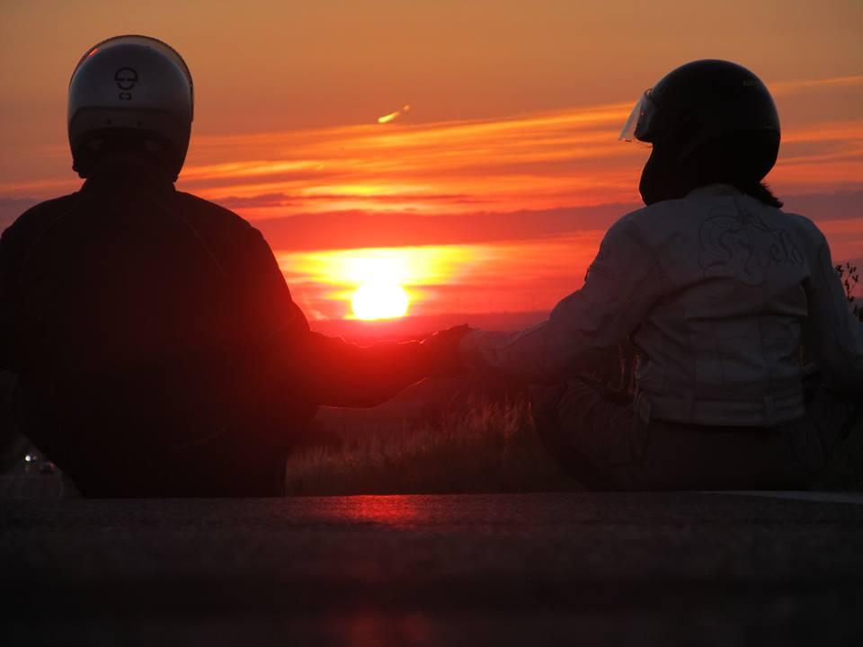 Romantika (Pernek, smer MA)
