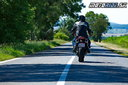 Triumph Speed Triple 1050 S 2016