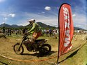 MAXXIS MM SR enduro a country cross Žaškov, 9.-10.7.2016