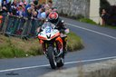 Tím MIRT - Irish Roadracing 2016
