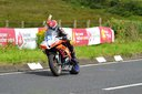 Armoy Adrian Dempster2