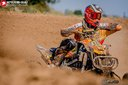 Slovakia MX&QUAD Championships – MOTOCORSE Cup 2016 - Gbely