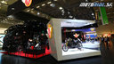 Intermot 2016: Horex 2017