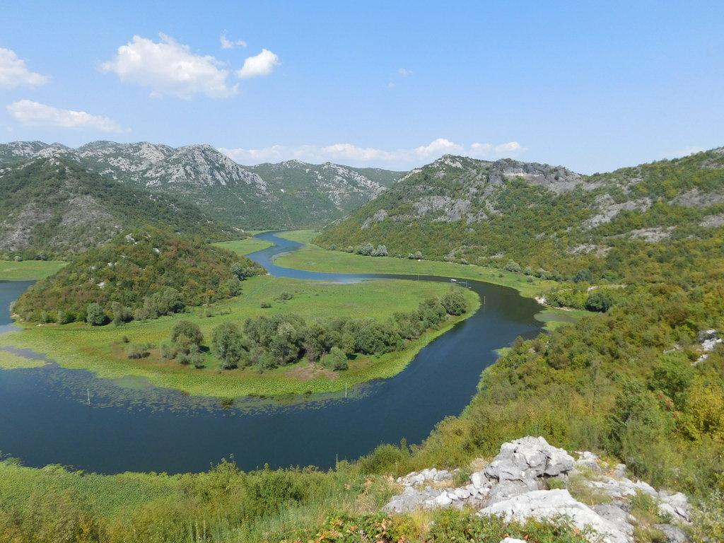 Rijeka Crnojeviča