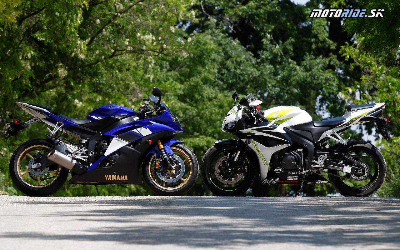 honda vs yamaha Honda nc750s vs kawasaki er6 vs yamaha mt-07 vs triumph street triple vs honda cb650f vs suzuki sfv650 gladius vs.