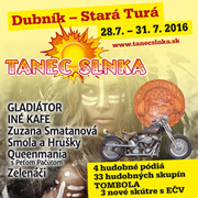 tanec-slnka-2016-side