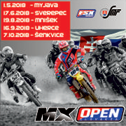 mx-open-2018-side