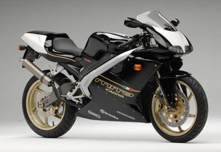 http://motoride.sk/motodb/pic/Cagiva-Mito125-06-07.jpg