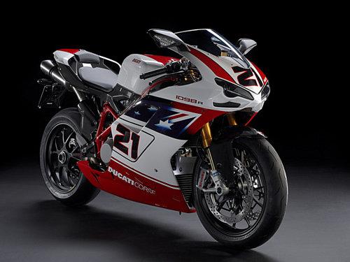 motor sport ducati biker