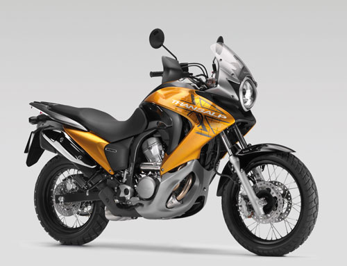http://motoride.sk/motodb/pic/Honda-XL700VTransalp-08.jpg