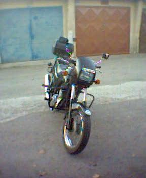 Jawa-640-94.jpg