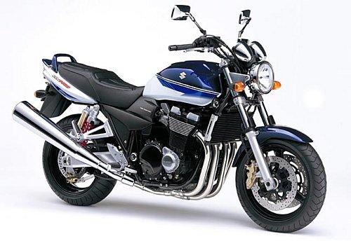 http://motoride.sk/motodb/pic/Suzuki-GSX1400-05.jpg