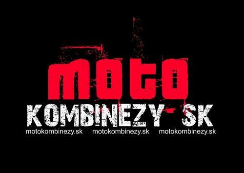 1b4161fa1407d Totálna likvidácia skladových zásob motokombinezy.sk, -40% na celý  sortiment!!!: motoride.sk