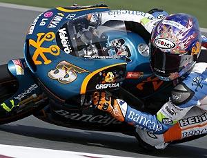 MotoGP – 1 – Katar, 10. 3. 2007 - Stoner prekvapil, oslavy bez šampanského: motoride.sk