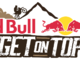 Red Bull Get on Top 2016 vypukne u� t�to sobotu