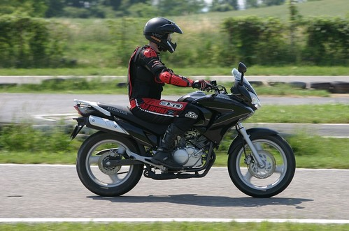 any motorcycle riders here page 1 machine head general discussion. Black Bedroom Furniture Sets. Home Design Ideas