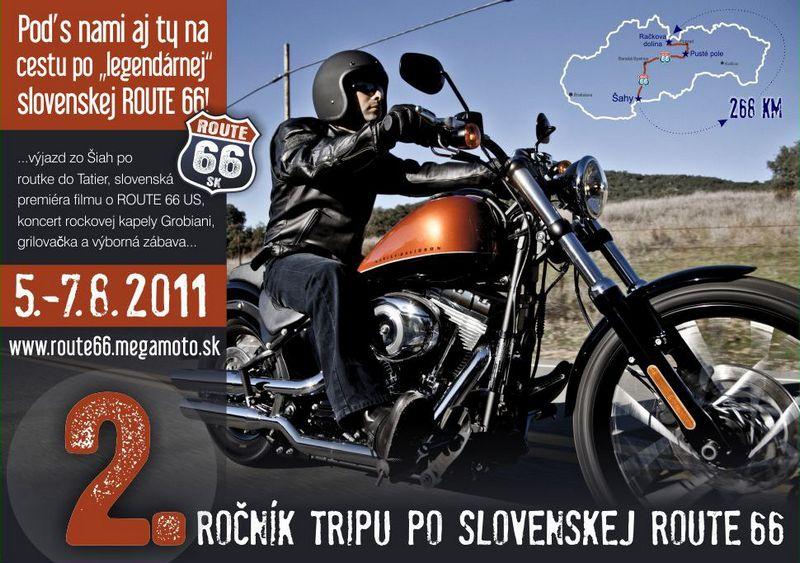 bbff98849810 Viac info na www.route66.megamoto.sk
